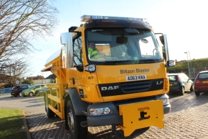 Gritter naming competition4