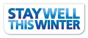 swtw-logo-cropped